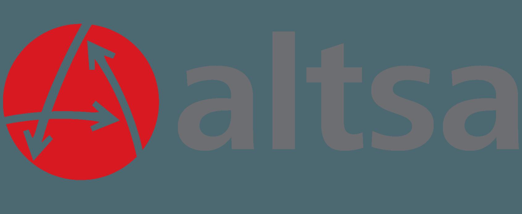 ALTSA | Marchamos de Seguridad | Sistemas Toma Turno | Laminas Policarbonato | Promocionales | Utility Industry